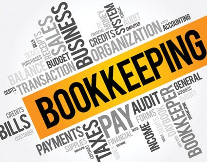 park-city-bookkeeping