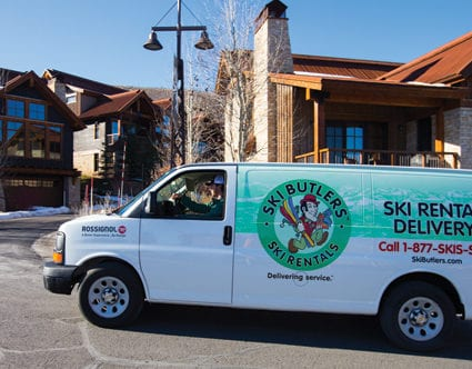 skis-delivered-park-city-ski-butlers