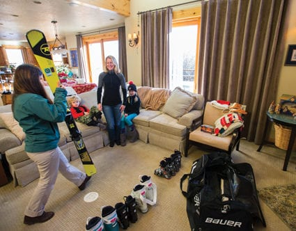 boot-fitting-in-home-ski-butlers-park-city