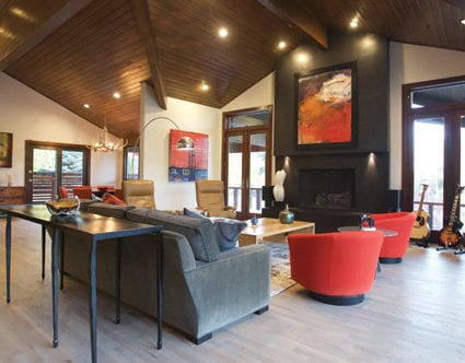 home-interior-mcmillen-group-real-estate