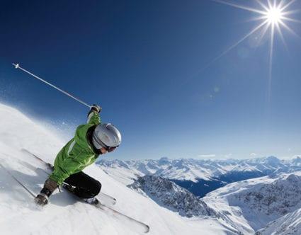 park-city-skiing-trish-mcmillen