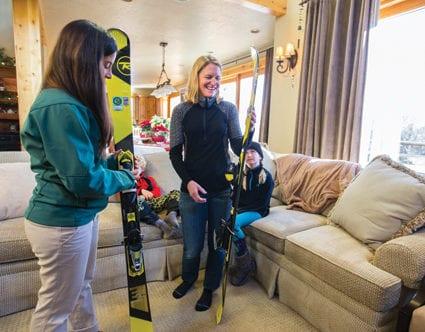 park-city-ski-delivery-ski-butlers
