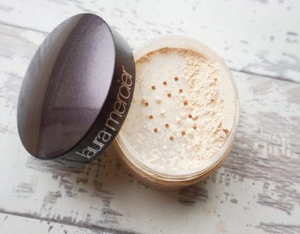 laura-mercier-cosmetics-splendor-boutique-park-city