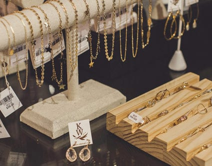 jewelery-splendor-beauty-boutique-park-city