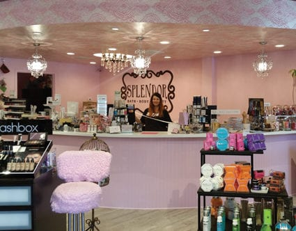 inside-store-splendor-beauty-boutique-park-city