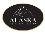 Alaska-fur-gallery-park-city-shopping