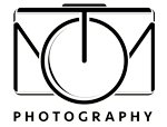 MOT-photography-park-city-photographer