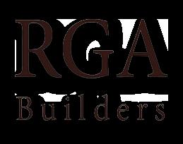 RGABUILDERS-park-city-builder