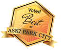 ASK Park City, Utah | Best of Park City