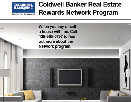 park-city-coldwell-banker
