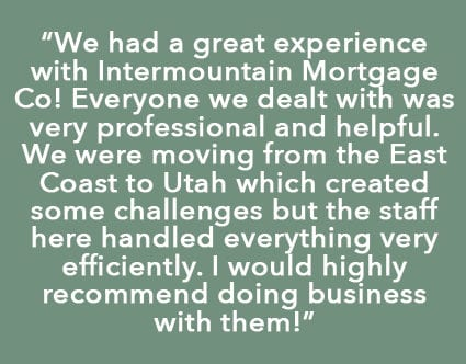 intermountain-mortgage-group-park-city