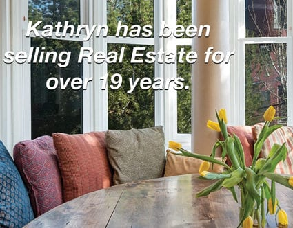 selling-real-estate-19-years