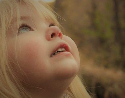 kid-photography-park-city