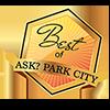 Best-of-Park-City-100
