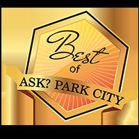 Best-of-Park-City
