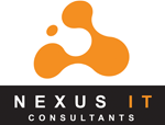 IT-services-park-city-nexusIT