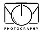 MOT-photography-park-city-photographers