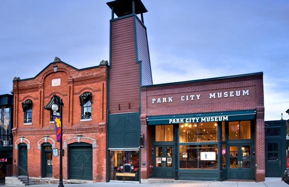 Park-city-museum-best-of-park-city