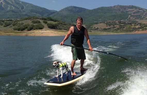 SUP-kayak-rentals-park-city-SUP