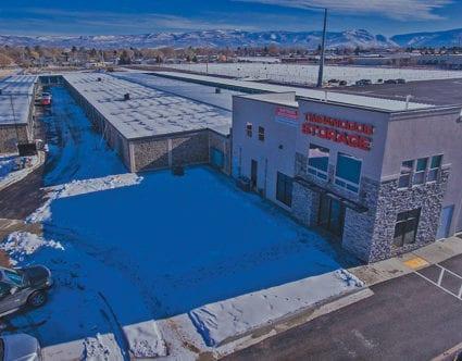 Timpanogos-Storage-in-Heber-City-Utah