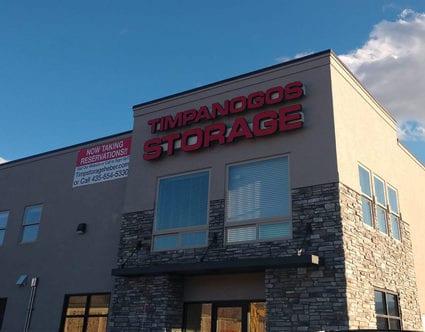 Timpanogos-Storage-in-Park-City