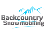 best-backcountry-snowmobiling-park-city