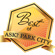best-of-ask-park-city-badge-listing