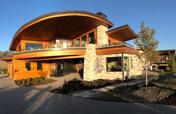 best-park-city-architect-clayton-vance-architecture