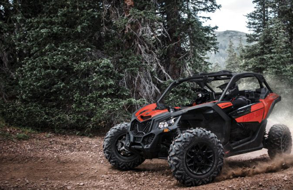 best-park-city-atv-rental-uinta-recreation