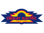 best-park-city-electrical-contractor-chesley-electric