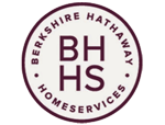 best-park-city-realtor-berkshire-hathaway-home-services