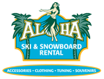best-park-city-ski-rentals-aloha-ski-and-snowboard-rental