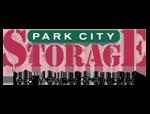 best-storage-facility-park-city-storage
