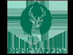 deer-valley-best-park-city-ski-resort