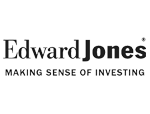edward-jones-park-city-financial-planning