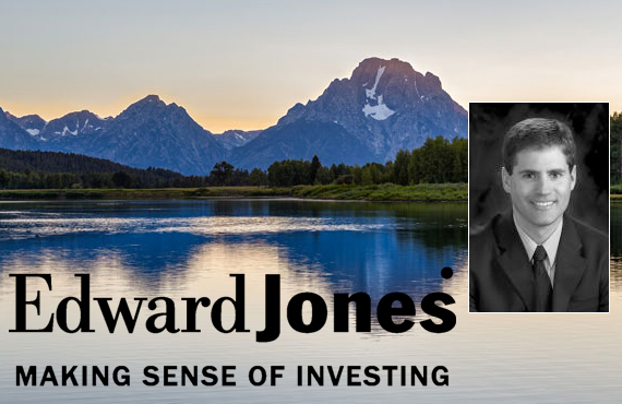 financial-planning-edward-jones-park-city-joe-cronley
