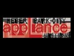heber-city-appliance-park-city-appliance-repair