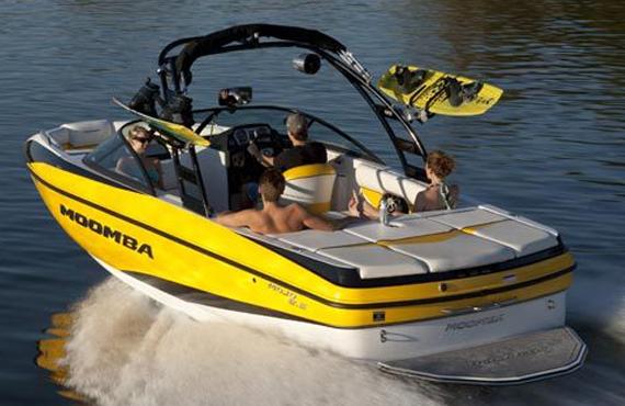 jordanelle-boat-rentals-marina-boat