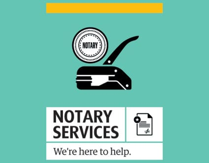 notary-services-park-city-UPS