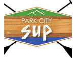 park-city-SUP-kayak-rentals