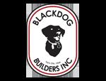 park-city-home-builder-black-dog-builders