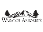 park-city-landscaping-wasatch-arborists