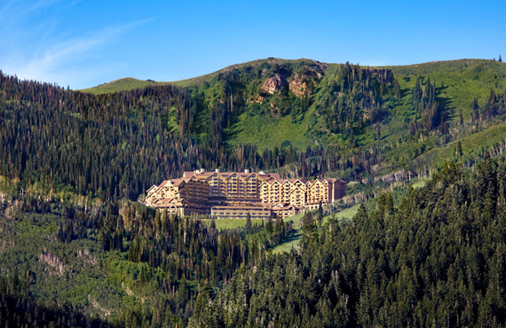 park-city-lodging-montage-deer-valley