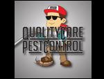 park-city-quality-care-pest-control