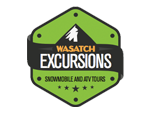 park-city-snowmobiling-wasatch-excursions