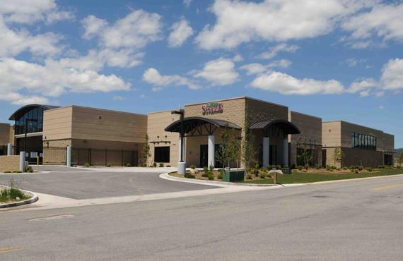 park-city-storage-best-storage-facility