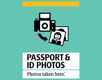 passport-photos-park-city-UPS