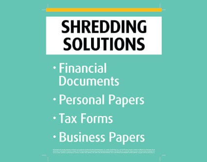 shredding-documents-park-city-UPS