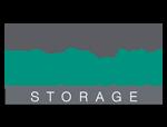timp-storage-heber-city