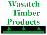 wastach-timber-park-city-carpentry